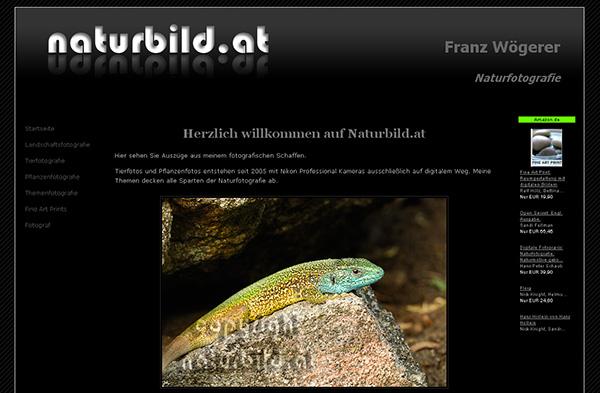 www.naturbild.at