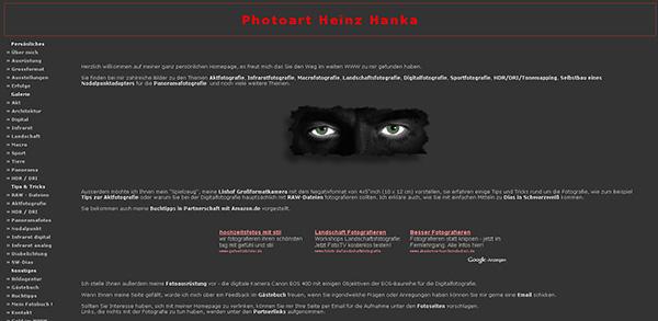 www.heinzhanka.com