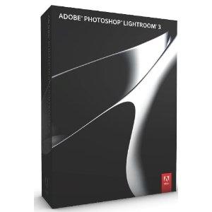 Warum habe ich Adobe Lightroom gekauft?