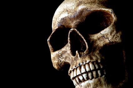 Der Tod für klassische Bildagenturen?