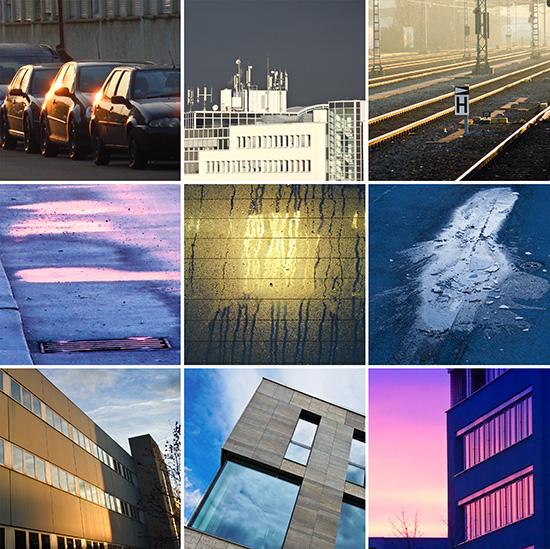 Fotokollektion 2011 - Nikon S8000