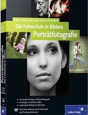 Die Fotoschule in Bildern - Portraitfotografie