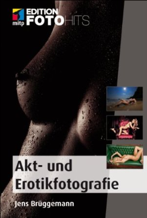 Fotohits: Akt- und Erotikfotografie