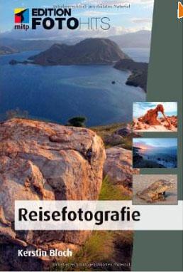 Fotohits: Reisefotografie