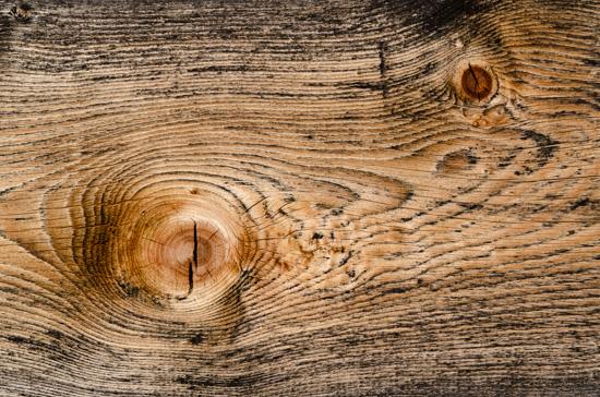 Nahaufnahme Holz