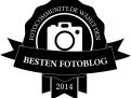 Wählt den besten Fotoblog 2014