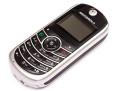Altes Handy von Motorola