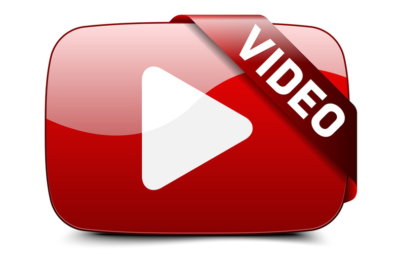 Video - © vector_master - Fotolia.com