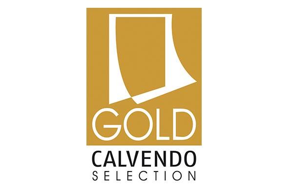 calvendo-gold-selection