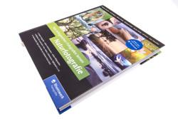 Buch: Von erfolgreichen Fotografen lernen - Naturfotografie