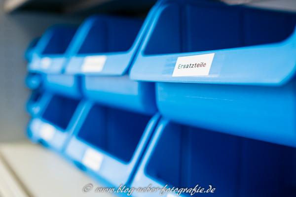 Ersatzteile - 1/120 sec - Blende 1:1,8 - ISO1600