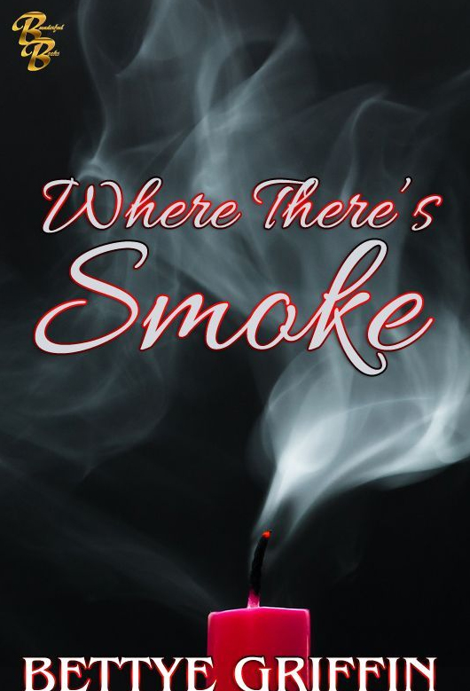 Roman: Where There`s Smoke