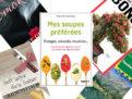 Referenzen Bücher und Printmedien