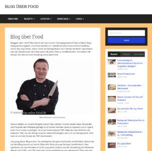 www.blog-ueber-food.de