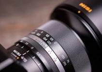 Praxistest NISI 15 mm 4,0 asph. für Fuji X