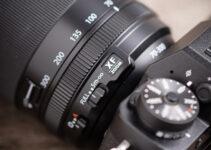 Praxistest Fujifilm XF 70-300mm 4-5,6 LM OIS WR